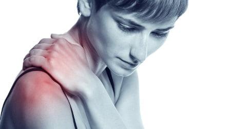 Изображение - Артрит левого плечевого сустава лечение Artrit-plecha