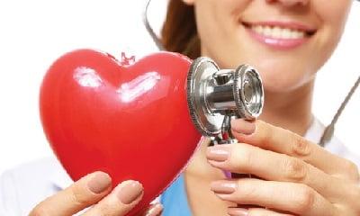 Аритмия сердца: симптомы, лечение