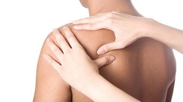 Изображение - Как лечить артрит артроз плечевого сустава massazh-plecha