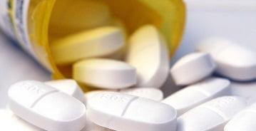 Аднексит: симптомы, лечение и причины возникновения заболевания у женщин