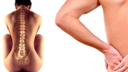 Боль в пояснице: причины боли в пояснице и методы лечения