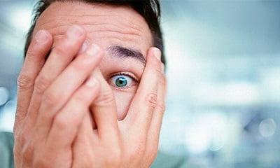 Ипохондрия, симптомы и лечение в домашних условиях