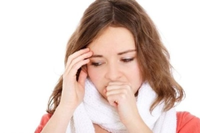 Как лечить сухой кашель у взрослого который долго не проходит?