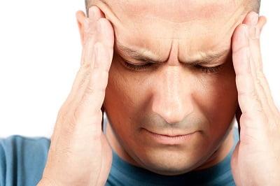 Вега сосудистая дистония симптомы