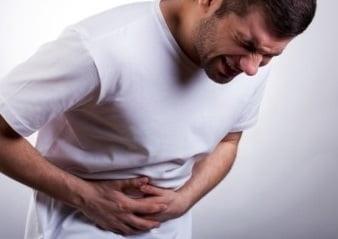Жировой гепатоз печени лечение расторопшей — Лечим печень