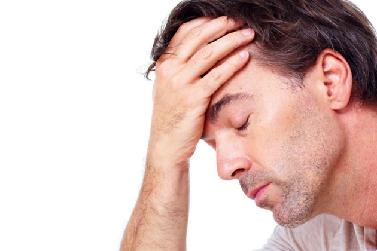 Хламидиоз у мужчин – симптомы, лечение, фото
