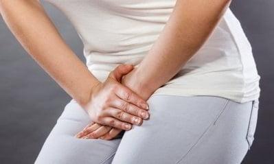 Как распознать цистит Симптомы будут вам подсказкой