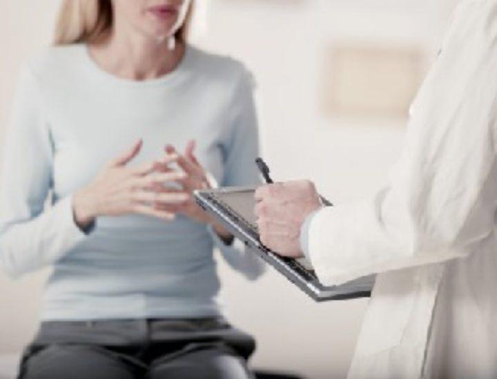 Микоплазмоз у женщин: причины, симптомы и лечение