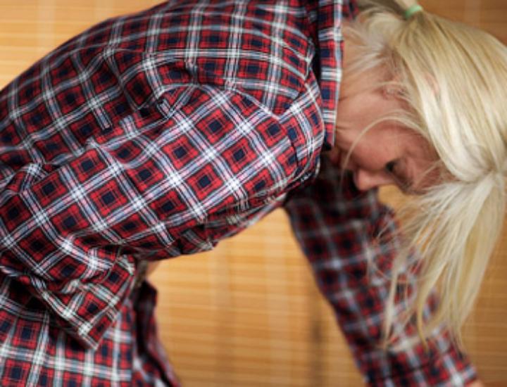 Цистит как лечить в домашних условиях беременным