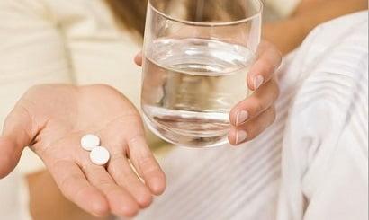 Сакроилеит лечение - Лечение Суставов