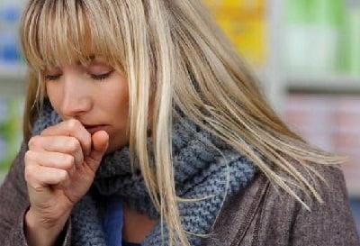 Трахеобронхит: что это такое, заразен ли и как лечить
