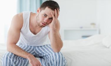Воспаление мочеиспускательного канала у мужчин симптомы лечение — Врач советует