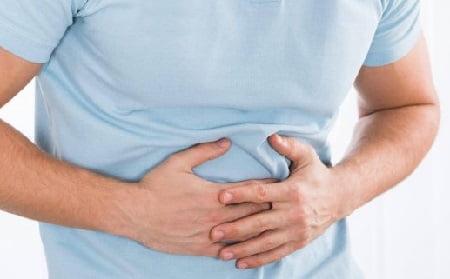 Полипы прямой кишки - причины, симптомы, диагностика и лечение