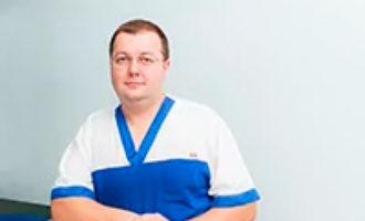 Лечение сколиоза: как получить положительный результат